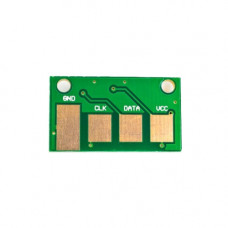 Чіп Samsung SCX-4725 (SCX-D4725A/SEE) 3k