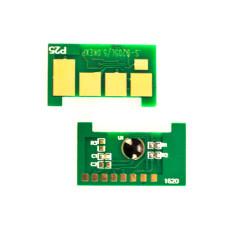 Чіп Samsung ML-3310, ML-3710, SCX-4833, SCX-5637 (MLT-D205S) 2k