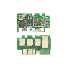 Чіп Samsung Xpress SL-M2620, M2820, M2670, M2870 (MLT-D115L)