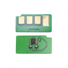 Чіп Samsung ML-2850D, ML-2850ND, ML-2851 (ML-D2850a)