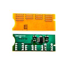 Чіп Samsung ML-4050, ML-4550, ML-4551 (MLT-D4550)