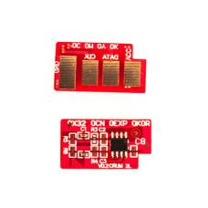Чіп Samsung ML-1661, ML-1671, ML-1861, ML-1861 (MLT-D1043S)