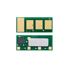 Чіп Samsung ML-2950, ML-2955, SCX-4727, SCX-4728, SCX-4729 (MLT-D103L) CHIP-SAM-2955