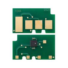 Чіп Samsung ML-1660, ML-1860, SCX-3200, SCX-3205 (MLT-D104S) SAM104CP-SEE SCC