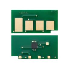 Чіп Samsung ML-1910, ML-2525, ML-2545, ML-2580, SCX-4600, SCX-4623 (MLT-D105L) SCC