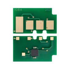 Чіп Samsung ML-1640, ML-1641, ML-1645, ML-2240, ML-2241 (MLT-D108S) Static Control