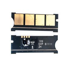 Чіп Samsung SCX-4300 (MLT-D109S) 2k