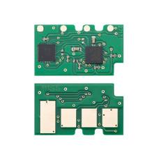 Чіп Samsung Xpress SL-M2020, SL-M2070 (MLT-D111S) SAM111CP-SEE SCC