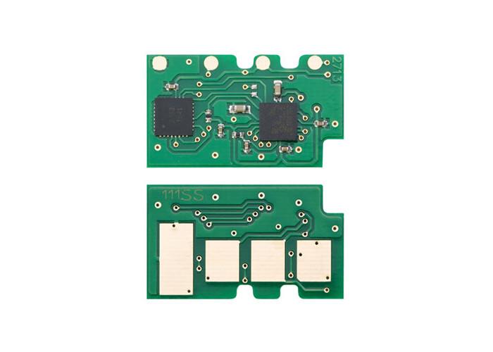 Чіп Samsung Xpress SL-M2020, SL-M2070 (MLT-D111L) SAM111CP-2KSEE SCC