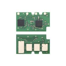 Чип Samsung SL-M3820D, M3870, M4020ND, M4070FR (MLT-D203U/SEE) 5k Static Control