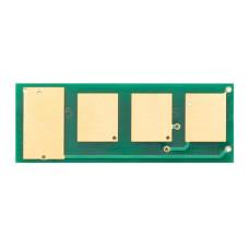 Чіп Samsung ML-3310, ML-3710, SCX-4833, SCX-5637 (MLT-D205L) 5k