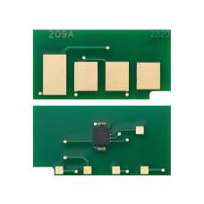 Чип Samsung SCX-4824, SCX-4828, ML-2855 (MLT-D209L) 5k SAM209CP-SEE SCC