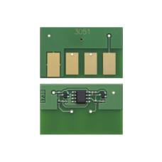 Чіп SCC для Samsung ML-3470D, ML-3471ND (ML-D3470A) SAM3471CHIP