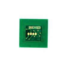 Чіп для копі-картриджа Samsung SCX-D6345A (SCX-6345N) DRUM 60k