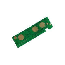 Чіп для тонер-картриджа Xerox B205, B210, B215 (106R04348) Toner 3k