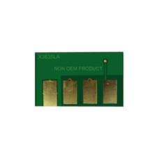 Чіп Xerox Phaser 3635 (108R00796) 10k X3635CHIP SCC