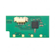 Чіп тонер картриджа Xerox Phaser 4600, 4620 (106R01536) X4600CP-LA 30k