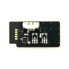 Чіп тонер картриджа Xerox Phaser 4600, 4620 (106R01534) 13k