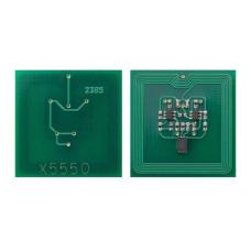 Чіп Xerox Phaser 5550 (106R01294) CHIP-XER-5550 35000 копій