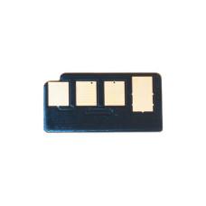 Чіп Xerox Phaser 3140, 3155, 3160 (108R00908) 2.5k