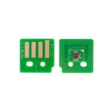 Чіп фотобарабана Xerox WC 5019, 5021, 5022, 5024 (013R00670) Drum Chip