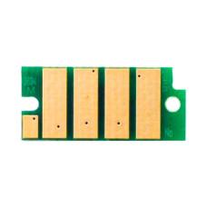 Чіп Xerox Phaser 6510, WorkCentre 6515 (106R03694) Magenta 4.3k