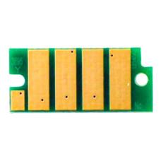 Чіп Xerox Phaser 6510, WorkCentre 6515 (106R03695) Yellow 4.3k