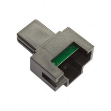Чіп фотобарабана Xerox WC 5016, WC5020 (101R00432) Drum Chip