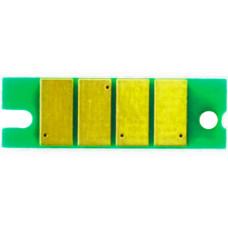 Чіп для Ricoh Aficio SP150, SP-150SU, SP 150W (SP150HE) ALR-SP150-1.5K