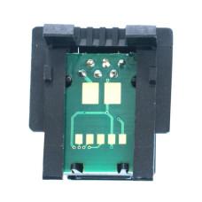 Чіп для OKI B710, B720, B730 (CHIP-OKI-B710) 15000 арк