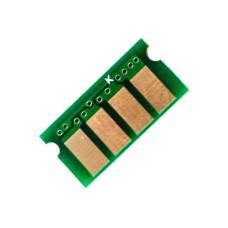 Чіп для Ricoh Aficio SP3400, SP3410, SP3500, SP3510 (406522) 5k