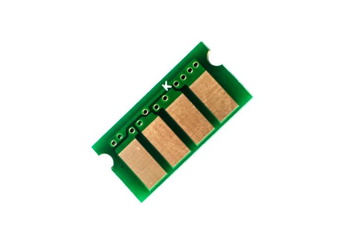Чіп для Ricoh Aficio SP3400, SP3410, SP3500, SP3510 (406522) 5k RIC-SP3400