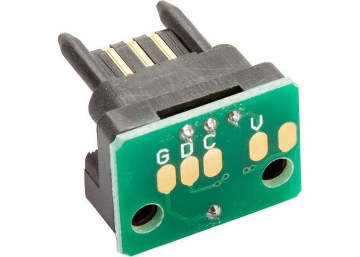 Чіп для Sharp AR-M160, M205, AR163, F201, M206 (AR-202T) 15k
