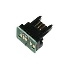Чіп для Sharp AR-5316, AR-5320, AR-5015, AR-5015N, AR-5120 (AR-016T) 16k