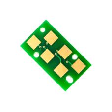 Чіп для Toshiba e-Studio 18 (T1800E) T1800-10K