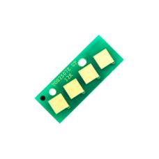 Чіп для Toshiba e-Studio 2006, 2007, 2506, 2507 (T-2507E) TOS-T2507