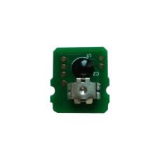 Чип для Brother HL-L2312, L2352, L2372, DCP-L2512, L2532, MFC-L2712, L2732 (TN-2421) DelCopi