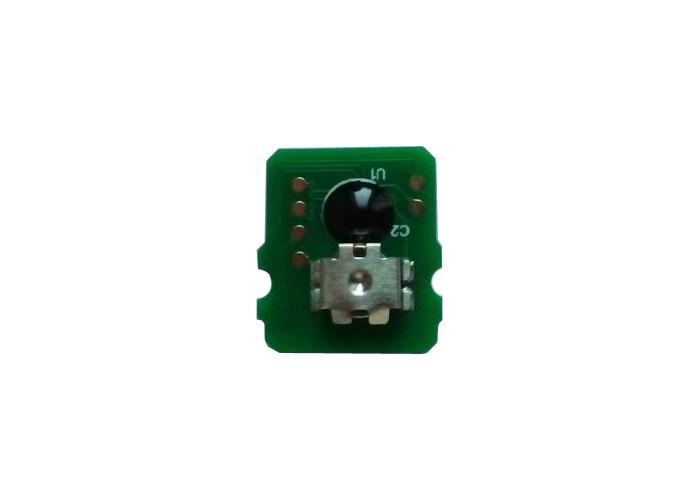 Чіп для Brother HL-L2312, L2352, L2372, DCP-L2512, L2532, MFC-L2712, L2732 (TN-2421) DelCopi