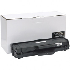 Картридж DAYTON для Samsung Xpress SL-M2020, SL-M2070 (MLT-D111S)