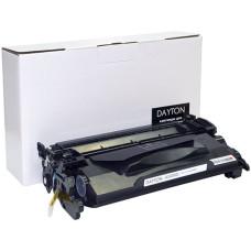 Картридж DAYTON для HP LaserJet Pro M402, M426 MFP (CF226X) 9k Max