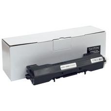 Тонерний картридж DAYTON для HP LaserJet Ultra M106, M134 (CF233A)