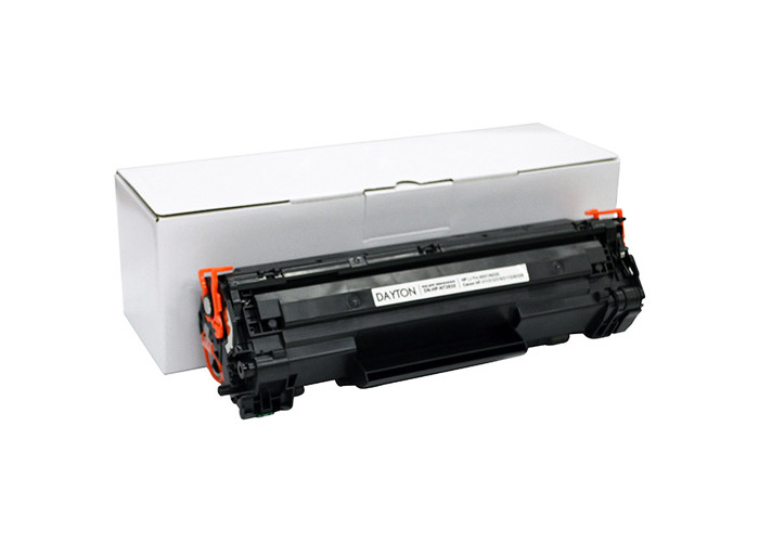 Картридж DAYTON для HP M225, MF211, MF212, MF216, MF217, MF226, MF229 (Canon 737, CF283X)