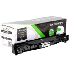 Драм картридж (фотобарабан) DAYTON аналог Canon 049 для LBP112, LBP113, MF112, MF113 (DN-CAN-NT049-DR)