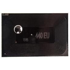 Чіп для Kyocera TK-440 (FS-6950DN) Everprint 15k