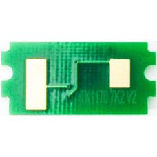 Чіп для Kyocera M2040, M2540, M2640 (TK-1170) 7200стр