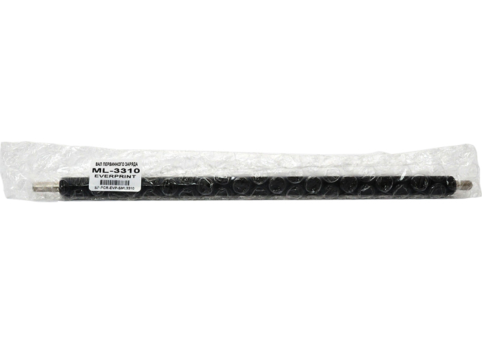 Вал первинного заряду Samsung ML-3310, ML-3710, SCX-4833, SCX-5637, Xerox Phaser 3320, WC3315 (EVP-SML3310)