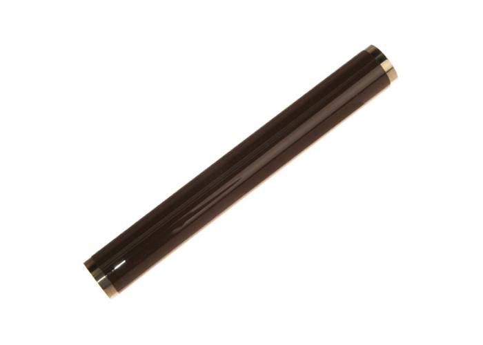 Термоплівка HP P4015, P4515, M4555, M601, M602, M603, M604, M605 (BASF)