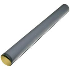 Термоплівка HP 2200, 2300, 2410, 2420, 2430, P3005, M3027, M3035 (Foshan)