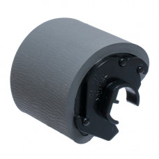 Ролик захоплення паперу Samsung CLP-310, CLP-315, CLX-3175, CLX-3185, ML-2510, ML-2570, ML-2571 (JC73-00239A)