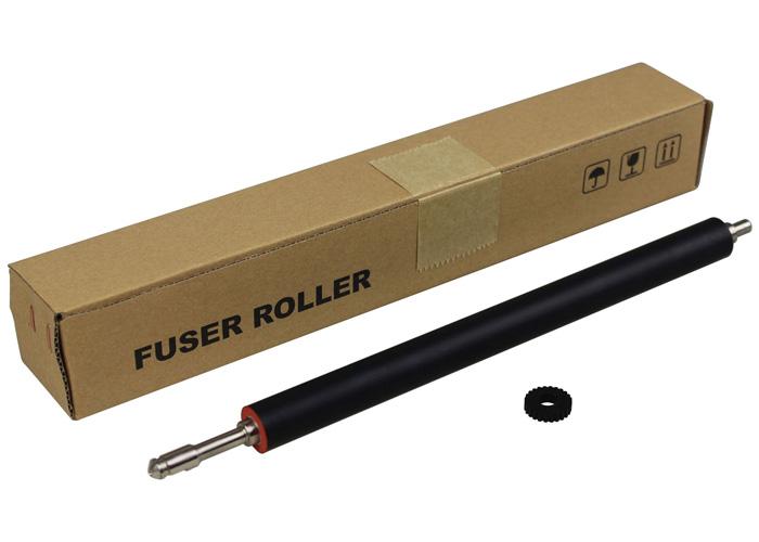 Вал гумовий HP LaserJet M125, M127 (RM2-5134-001) BASF